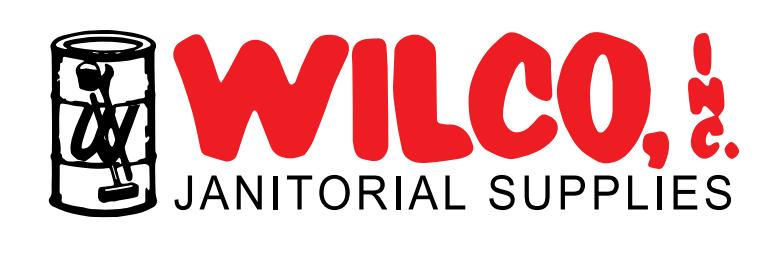 Wilco, Inc.